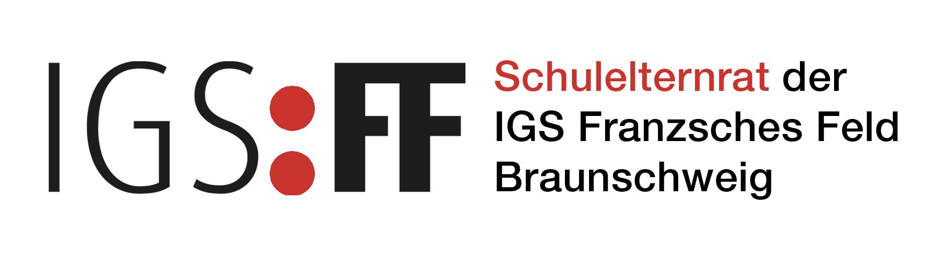 IGSFF SER Logo solo